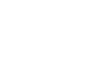 Agro-kultura