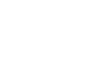 Five Points Square