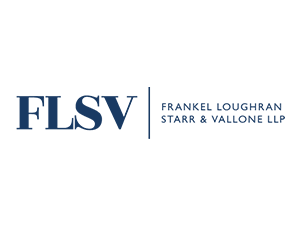 Frankel Loughran Starr & Vallone
