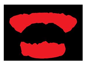Hacienda Rodizio