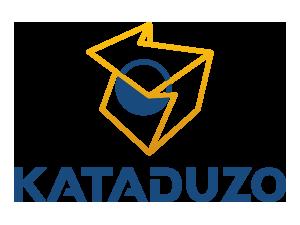 Kataduzo
