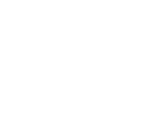 Komuna