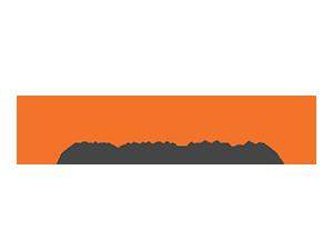 NadjiMajstora.rs